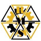 Reliable Multi-services Corp Logo