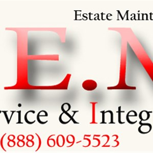 Ems-bathtub-refinishing-services Cover Photo