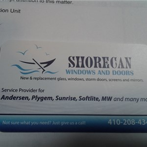 Shorecan Construction LLC Cover Photo