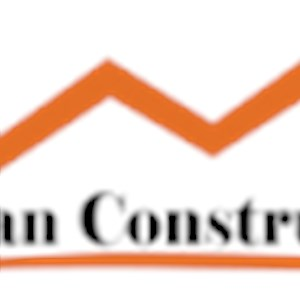 Imaan Construction, Inc. Cover Photo