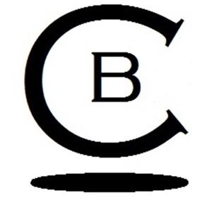 Ball Construction Logo