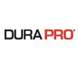 Durapros Design & Construction Logo