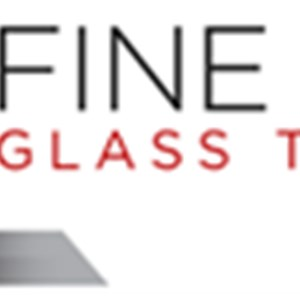 Fine Line Glass Tinting Cover Photo