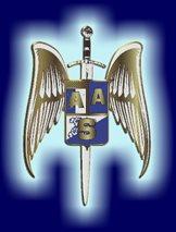 Archangel Alarm Services Logo