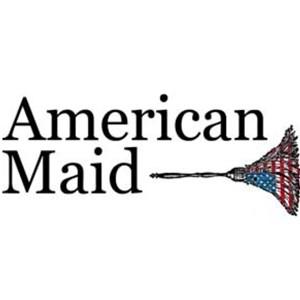 American Maid LLC Logo