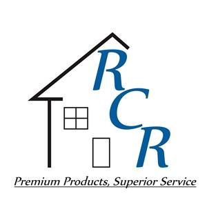 Rough Country Renovations Logo