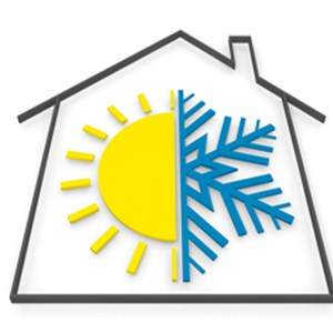 Service Today Logo