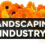 G s Oliveira Landscaping Logo