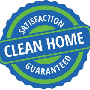 Vicky Maid My Day Cleaning Services Logo