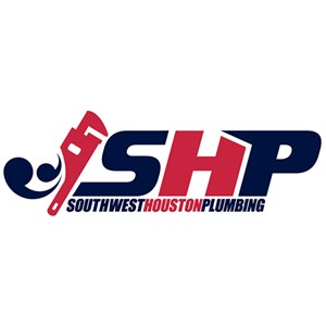 Southwest Houston Plumbing Logo
