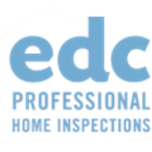 Edc Professional Home Inspections Cover Photo