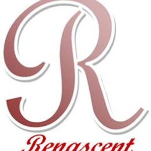 Renascent Consulting Cover Photo