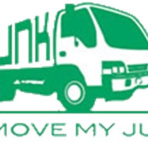 Remove My Junk Cover Photo