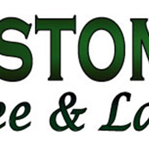 Custom View Tree & Landscape, LLC Cover Photo