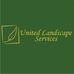 UNITED LANDSCAPE SERVICE Cover Photo