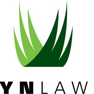 Synlawn of Ohio Valley Logo