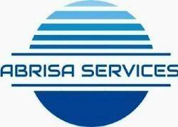 ABRISA SERVICES Logo