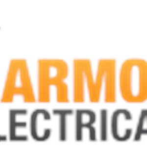 Harmon Electrical Services, Inc. Logo