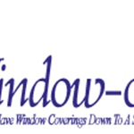 Window-ology Cover Photo