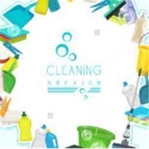 lending a hand Logo