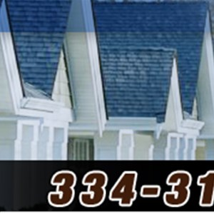 The Roofing Company Cover Photo