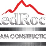 Redrock Team Construction Cover Photo