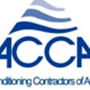 T M Street Heating & Air Conditioning, LLC Logo
