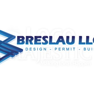 Breslau LLC Cover Photo