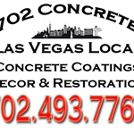 702 Concrete Cover Photo