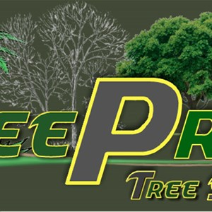 Treepro Cover Photo