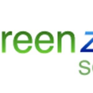 Greenzone Service America Logo