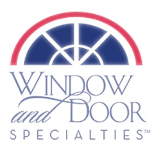 Window & Door Specialties Logo