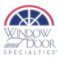 Charmant Window U0026 Door Specialties Of The Sandhills