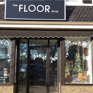 The Floor Store by Property Pros Cover Photo