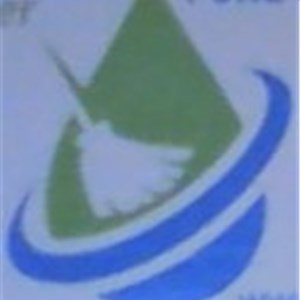 Pure Pro Cleaning Services, LLC Logo