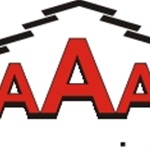 Aaa Roofing Cover Photo