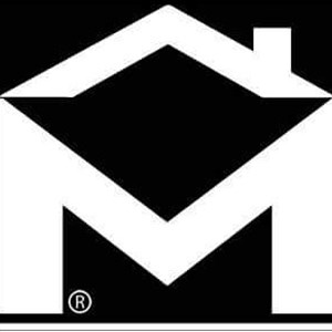 MASS ROOFING AND GUTTERS  Logo