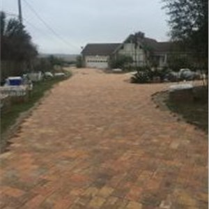 E & Y Paver and Remodeling LLC Cover Photo