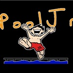 Pooljr Cover Photo
