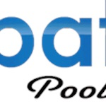 Sabbatella Pool and Spa Cover Photo