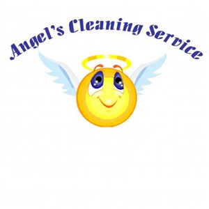 Parish Industrial Cleaning Service, LLC Logo