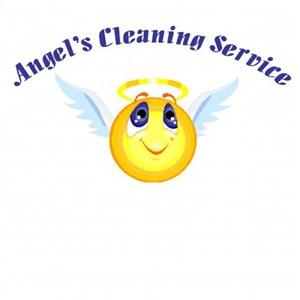 Parish Industrial Cleaning Service, LLC Logo