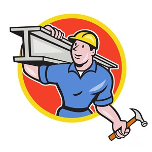 Done Rite Contracting Inc. Logo