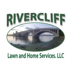 Rivercliff Lawn & Home Services, LLC Logo