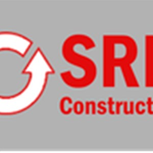 Srd Construction LLC Logo