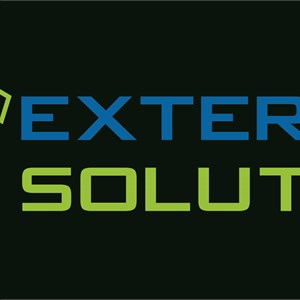 Exterior Solutions Group, LLC Logo