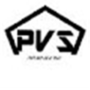 Portland Value Shed Logo