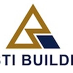Gusti Building LLC Logo