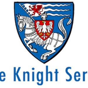 White Knight Services Logo
