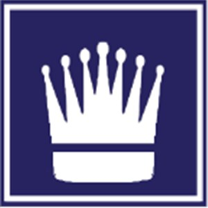Royal Custom Floors LLC Logo